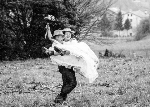 fotografo bodas santiago de compostela