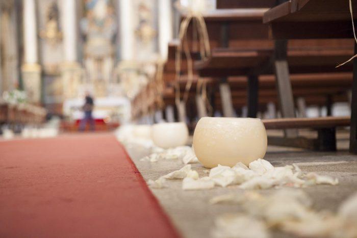 boda santiago de compostela