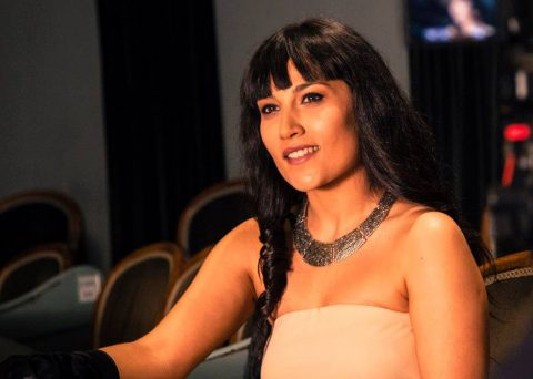 Vídeo profesional en Santiago de Compostela